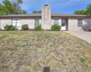 5007 Greenlee Dr, Killeen image