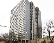 5320 North Sheridan Road Unit 2104, Chicago image