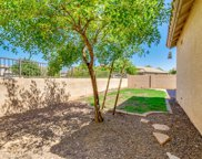 22437 S 209th Way, Queen Creek image