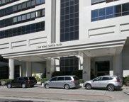 876 Curtis Street Unit 902, Honolulu image
