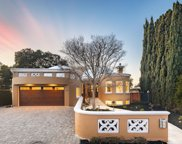 628 Maybell Ave, Palo Alto image