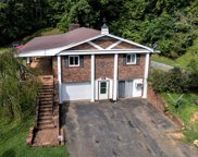317 Nelson Rd, Bryson City image