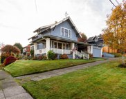 1302 N 8th St, Tacoma image