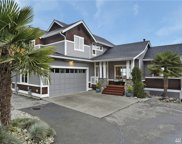 5349 W Tapps Dr E, Lake Tapps image