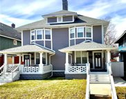 3256 Ruckle  Street, Indianapolis image