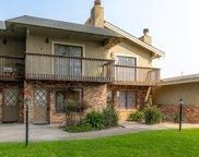 129 Lynbrook Ct, Watsonville image
