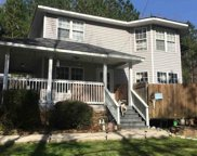 2898 County Road 15, Oneonta image