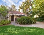 203 N Carrillo Road Unit #F, Ojai image