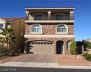 5768 Savage Oaks Ct Court, Las Vegas image