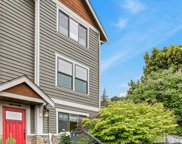6300 Fauntleroy Wy SW Unit D, Seattle image