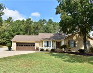 120  Briarfield Drive, Mooresville image