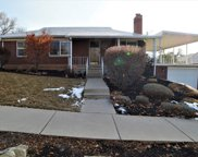 2548 E Commonwealth Ave, Salt Lake City image
