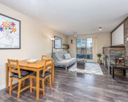 38003 Second Avenue Unit 109, Squamish image