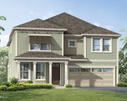 548 KENDALL CROSSING DR, St Johns image