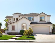 6723 Barberry Place, Carlsbad image