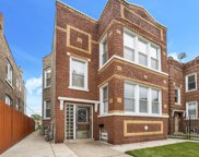 4437 S Sawyer Avenue, Chicago image