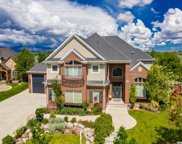 14342 Peacock Midge Dr, Bluffdale image