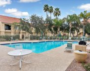 9708 E Via Linda Drive Unit #2349, Scottsdale image
