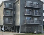 1208 S Ocean Blvd. Unit C, North Myrtle Beach image
