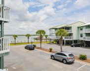 25861 Canal Road Unit 33, Orange Beach image