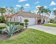 7963 Haven Dr Unit 22-1, Naples image
