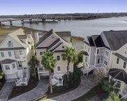 1674 Marsh Harbor Lane, Mount Pleasant image