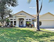 16202 Misty Bay Court, Clermont image