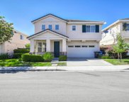 135 Bellflower Lane, Union City image