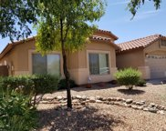 5354 N Ormondo Way, Litchfield Park image