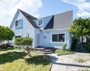 27635 Manon Ave, Hayward image