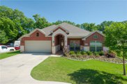 1934 W Shady Grove Road, Irving image