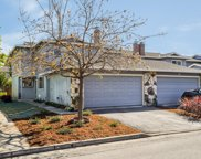 1517 Canna Ct, Mountain View image