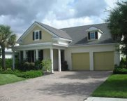 14664 Tropical Dr, Naples image