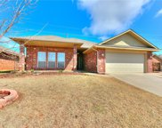 4909 NW 164th Terrace, Edmond image