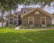 2137 Home Again Road, Apopka image