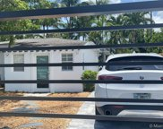 320 Sw 13th St, Fort Lauderdale image