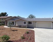 665 Sunset Dr, Vista image