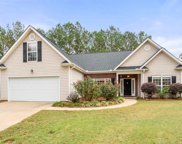 109 Pronghorn Court, Simpsonville image