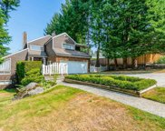 9765 Still Creek Avenue, Burnaby image
