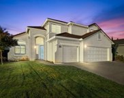 11859  Fire Agate Way, Rancho Cordova image