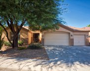 2056 E Browning Place, Chandler image