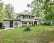 2708 Sunset Ave, Williamstown image