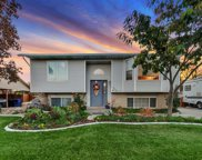 5868 S Country Hills Dr, Taylorsville image