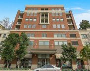 1133 South State Street Unit 506, Chicago image