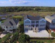203a 16th Place E, Oak Island image