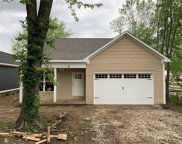 209 St Clair  Street, Mooresville image