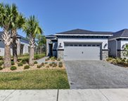 6335 Hanfield Drive, Port Orange image