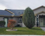 8704 Clearwater Pl., Kennewick image