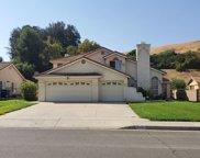 25973     Brookmere Avenue, Loma Linda image