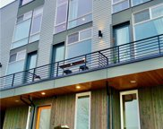 1304 NW 67th Street, Seattle image